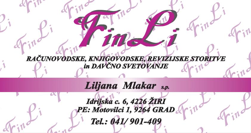 računovodski servisi_finli