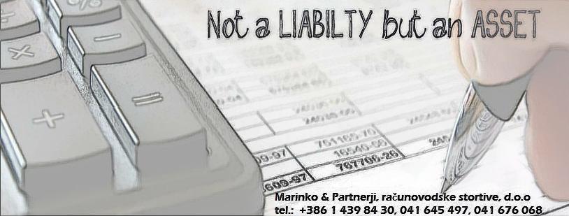 računovodski servisi_marinko