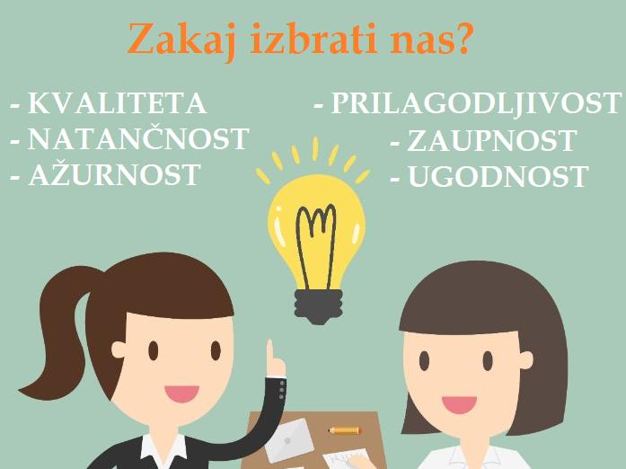RAČUNOVODSKI SERVISI_KONTO, MURSKO SOBOTA3