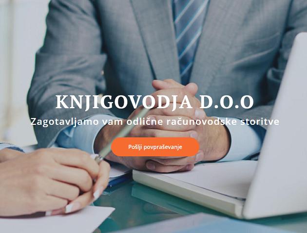 računovodski servisi_knjigovodja d.o.o.