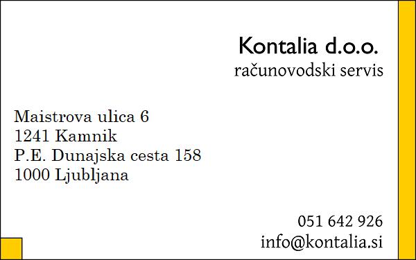računovodski servisi_kontalia8