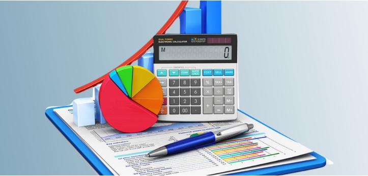 računovodski servisi-magola