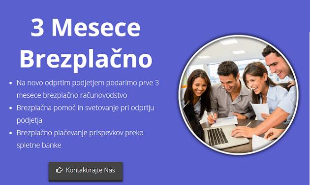 računovodski servisi_mavas