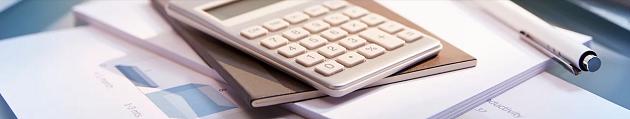 računovodski servisi_mira