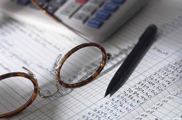 računovodski servisi_rsep