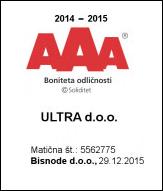 računovodski servisi_ultra